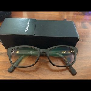 Designer Eye Glasses